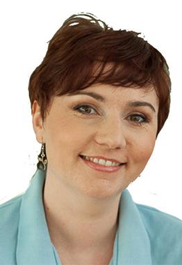 MGR. JANA BELEJÍKOVÁ